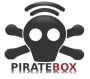 piratebox-logo.png
